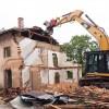 Suť z rekonstrukce odveze specializovaná firma