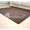 Koberec – podlahová krytina, která nevyjde z módy