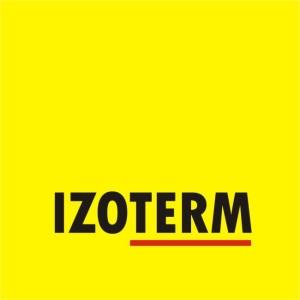 logo_Izoterm-650x650