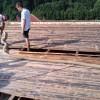 3 důvody, proč zateplit stropy a půdy rodinných domů foukanou izolací