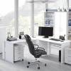 Moderní trendy pro vaši kancelář