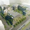 Sháníte bydlení v Praze? Zaměřte se na nové developerské projekty!