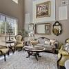 Luxusné tapety pre vaše bývanie