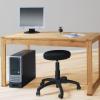 Jak vybrat PC stůl dle aktuálních trendů a pravidel