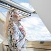 Máte dosluhující střešní okno? Vyměňte je za nové snadno a bez nepořádku!