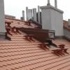 Kvalitní střecha – bezpečný domov