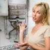 Osvědčené tipy, jak ušetřit při vytápění plynem