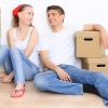 Svěřte stěhování velmi těžkého trezoru stěhovací společnosti s dostatkem zkušeností